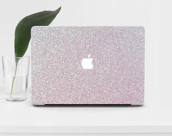 Glitter Macbook Air 13 Macbook Pro Case 2017 Macbook Pro Retina Case Macbook Pro 13 2016 Case Glitter Macbook Case Macbook Air Case M048