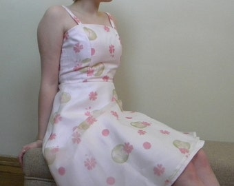 Party Dress, Short Prom Dress, Short and Full, Strapless Dress, Bridesmaid Dress- CUSTOM MADE in any fabric