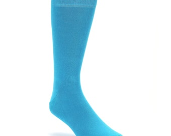 David's Bridal MALIBU specialty color grooms socks, groomsmen socks, wedding gift, bridal party