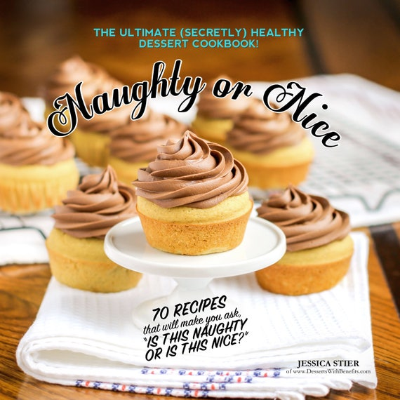 The naughty or nice cookbook pdf download text only forumfinder Gallery