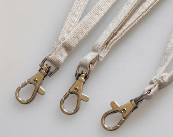 Canvas Wristlet Straps, Purse Straps, Purse Making, Key Fob straps, canvas clutch bag straps