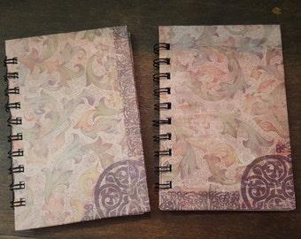 4x6 Notebook