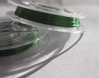 spool of 10 meters of mother (128)