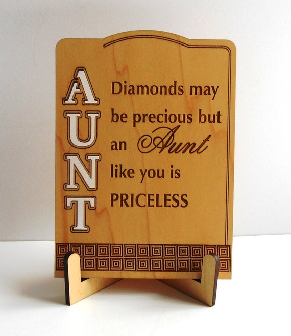 Great aunt gift gifts for auntie mother s day mothers