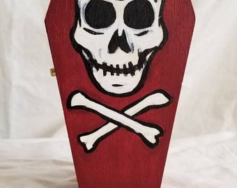 "6"" skull coffin stashbox 03"