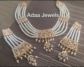 Nizam jewelry Etsy