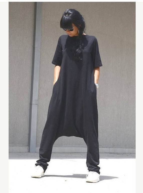 db745a592c Jumpsuits   Rompers
