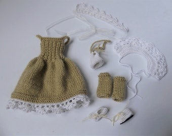 pullip outfit Princess mori