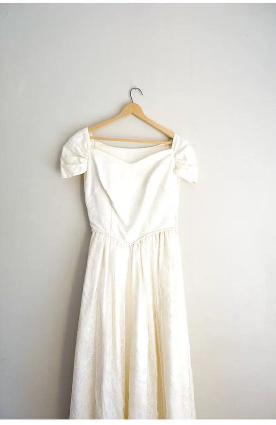 Fein 1920er Jahrgang Brautkleid Galerie - Hochzeitskleid Ideen ...