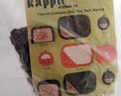 Kappie Originals Counted ...