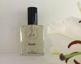 Room perfume 'Joviale'