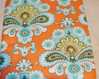 Amy Butler Belle French Wallpaper FQ