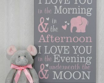 room baby nursery boys taffette boy designs elephant decor
