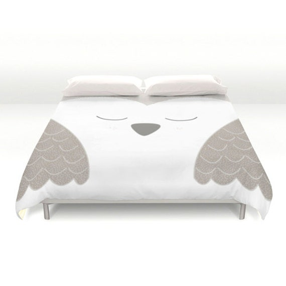 duvet owlspace cover products owl cosmic