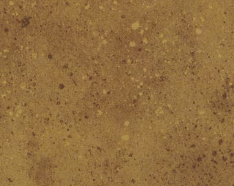 Light Brown Spatter Fabric-Essentials-Wilmington-Rustic Fabric-Rustic Quilt Fabric-Blender Quilting Fabric-Modern Rustic Fabric-Cabin Fabric