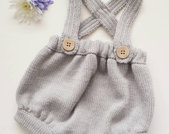 Baby boy clothes, baby boy gift, baby christening outfit, baby boy christening, baby photo shoot, baby nappy cover, baby diaper cover 0-6mth