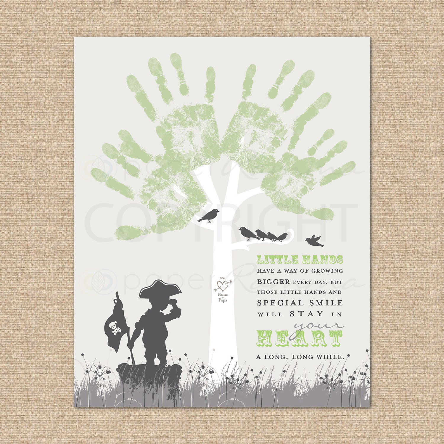 Diy gift for mom or grandma personalized print featuring zoom negle Image collections