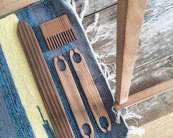 loom, Weaving loom, Weaving, Tools, Weaving tools