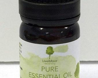 Lavender Essential Oil, 10ml
