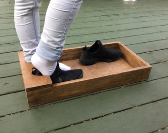 bootjack/tray