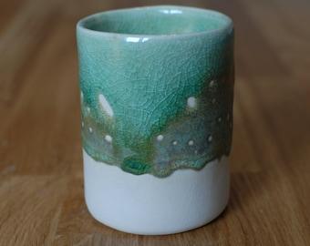 Large Mug No. 4