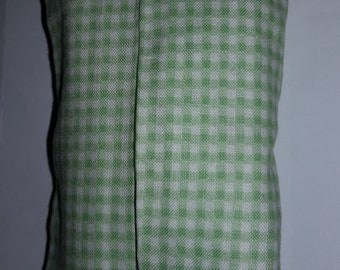 Pocket Tissue Pouch