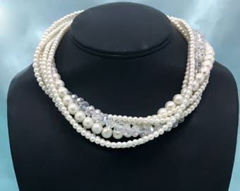 Traditional Wedding Pearls, Traditional Bridal Pearls, Traditional Bridal Jewelry, Traditional Wedding Jewelry