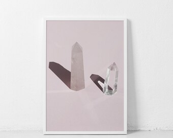 Single Line Art Print : Line drawing printable minimalist single poster black
