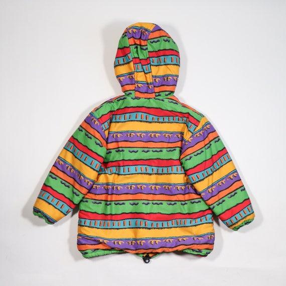 MISSONI MISSONI jacket Down jacket Down with MISSONI with Down hood with hood jacket Uq8FwA0Fp