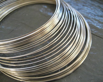 Memory Wire 60mm  -- 30 loops