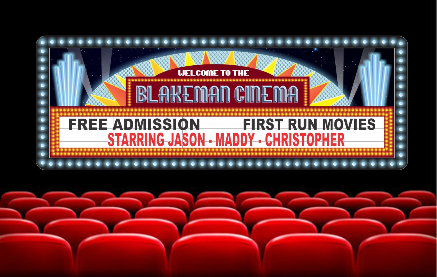 Personalized Home Cinema Sign With Vintage Movie Theater. Fictitious Business Name Pa Tko Boxing Club. Merchant Finance Company Hyundai Knoxville Tn. All Inclusive Resort Ocho Rios Jamaica. 360 Degree Feedback Assessment. Bail Bonds Philadelphia Offsite Backup Service. Debt Collection Attorney Fees. Online Debt Consolidation Loans. Pa Online Charter School Register To Domain
