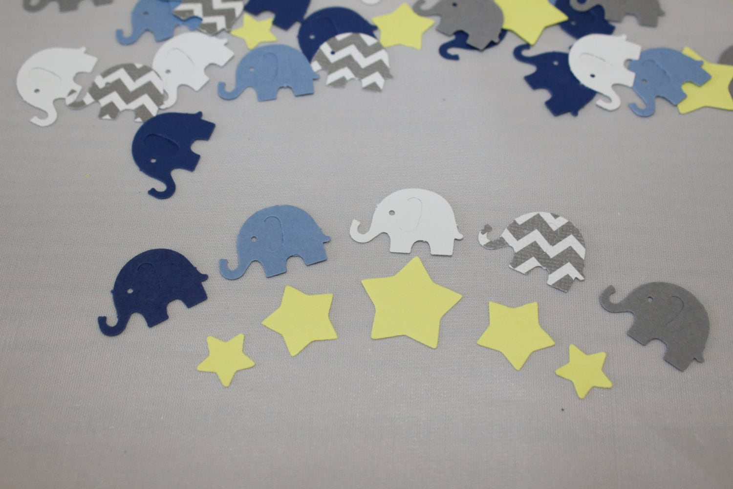 Baby Shower Elefante Amarillo ~ Baby mobile yellow grey mobile elephant mobiles nursery