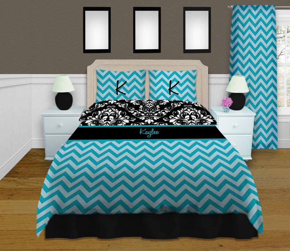 comforter parisian color teal p set regency bedding sets blue