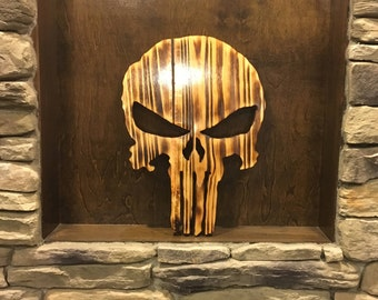 Skull Man Cave Decor : Real animal bone coyote skull parts teeth k crafting man