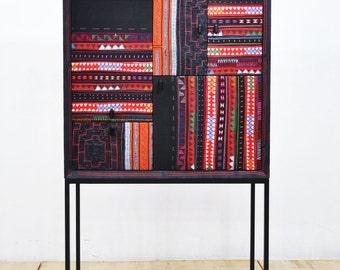 Bohemian Cabinet