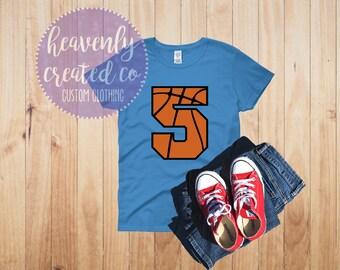 Basketball Mom, Basketball, Basketball Mom Shirt, Basketball Mom Shirts, Basketball Mom SVG, Basketball SVG, Basketball Gift