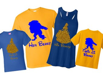 best day every family shirts/disney family shirts/vacation shirts/beautyandthebeast XfhRKMPA