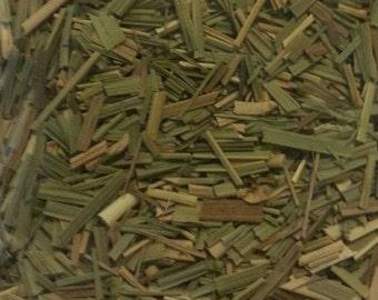 Lemon Grass Organic 1 oz