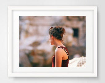 Photography Prints, Photography, Printable Art, Wall Art, Art Prints, Wall Decor, Female, Fine Art