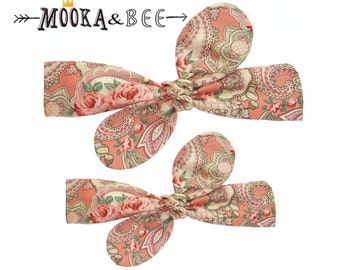 Mommy and me headband,matching mom and baby,mommy and me hairwrap,mommy and me outfit,mommy and me headscarf,mother and daughter