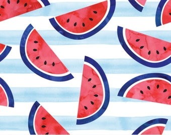 Watermelon Leggings, Baby, Baby Pants, Baby Girl Leggings,Baby Harems, Baby Leggings, Harems, July 4th, Fourth of July, Patriotic