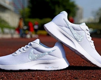 huge selection of 203b4 c10b5 Sparkle Glitter Nike Free Run | Indian Television Dot Com
