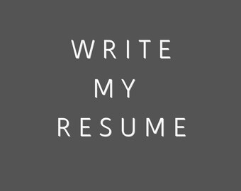 Student or Entry Level Resume, resume writing, business application, job application, job letter, employment help, writing help, formatting