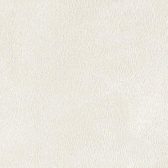 white polyester micro faux suede upholstery fabric by the yard 60 wide from fashionfabricla on. Black Bedroom Furniture Sets. Home Design Ideas