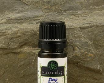 Sleep Serum Topical Oil
