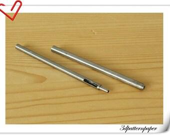 3mm rivet tools S74
