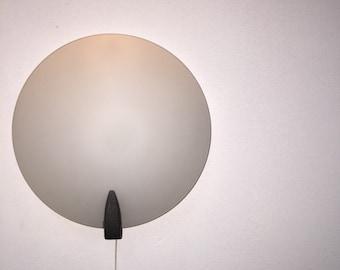 Rio moon W wall lamp / side lamp  by studio light art