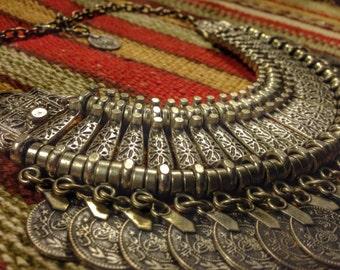 Bohemian jewelry 'boho jewelry 'hippies jewelry '