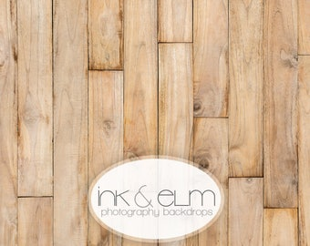 """Backdrop 2ft x 2ft, Photo Backdrop Wood, Flat Lay Instagram backdrop, Food Photography backdrop, social media backdrop """"Father Knows Best"""""""