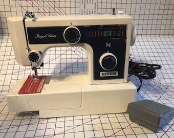 Sewing Machines Supplies Amp Tools Etsy Studio